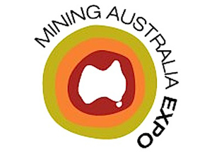 Mining Australia Expo Held in Perth