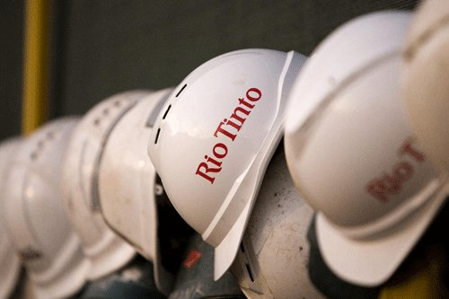 Rio Tinto slammed for its union bashing tactics and abuse of precarious workers