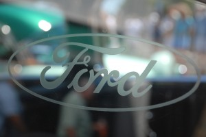 Ford confirms closing down of Aussie plants, announcement expected to have a knock-on effect across other sectors