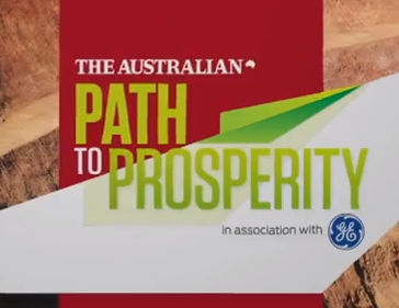 GE Australia – What are the barriers to doing business in mining & resources?