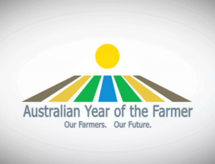 Agriculture in Australia – The Greatest Story Never Told