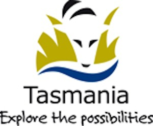 Extra Funding to Drive Development in Tasmanian Agriculture