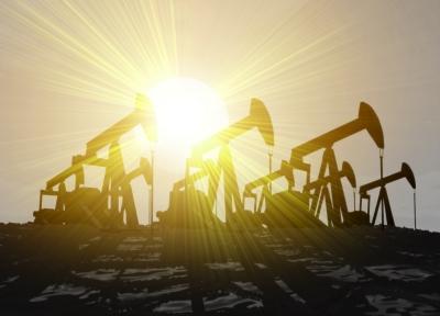BHP opens major WA gas plant