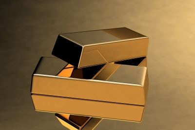 Australia produces 5% more gold from 2012