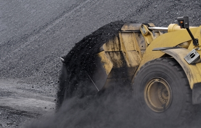 Research and Markets announces Coal Mining in Australia to 2020 research report