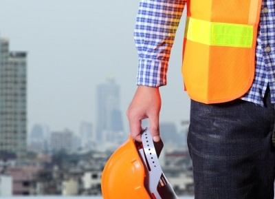 Trade Union Warns of Substantial Job Losses under Abbott