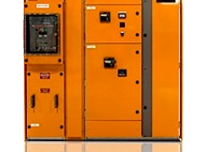 ABB launches new Australian-designed motor control centre that improves safety in mining industry