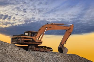 Abbott to China: mining boom still on