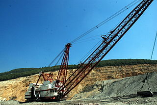 Resource industry optimistic over collaboration with ALP frontbench
