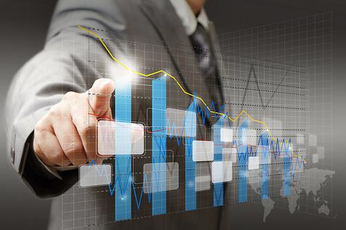 Australian Bureau of Statistics reveals substantial employment growth in October