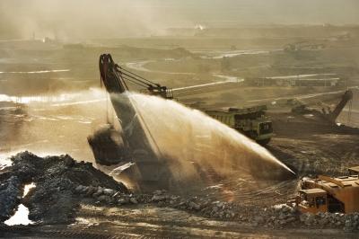 Hays claims Australian miners should not fret