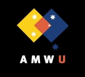 AMWU calls on the Government to draw up detailed manufacturing plan to save Australian jobs