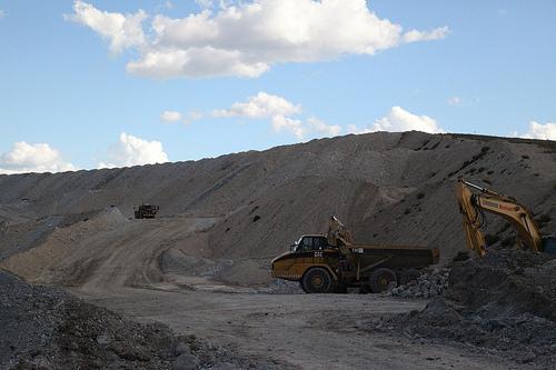 Whitehaven Coal recommences production at Narrabri coal mine