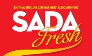 Image credit: SADA Fresh milk/ Facebook page