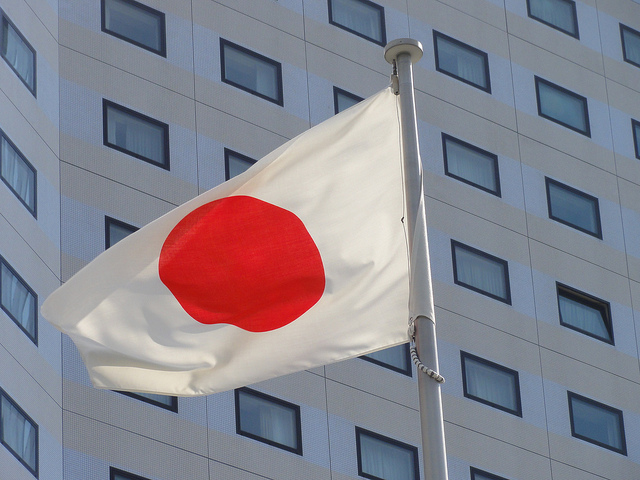 Australia seals historic trade deal with Japan