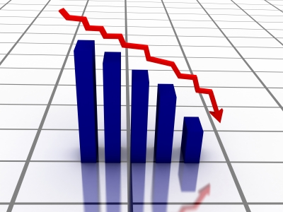 Australia registers unexpected unemployment drop in March