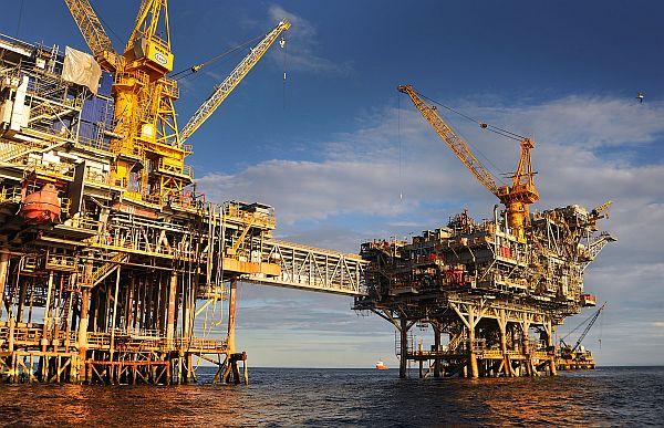 Esso Australia and Chevron win big at APPEA 2014 Conference