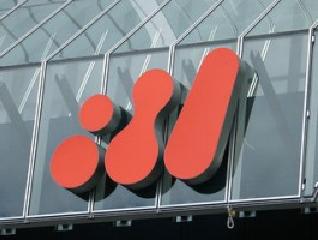 BHP Billiton terminates $360m Downer EDI contract