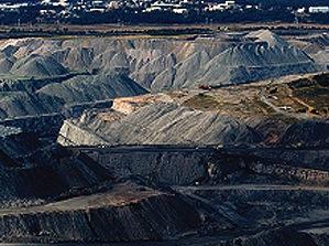 Mining accident at the Austar mine kills two men