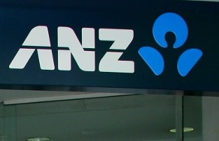 ANZ turns attention to agriculture