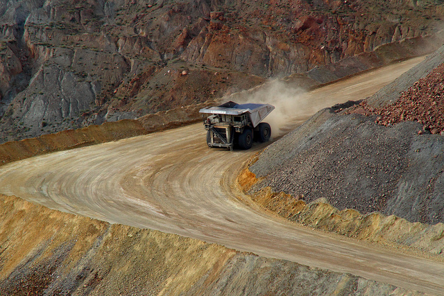 Stavely makes ASX debut
