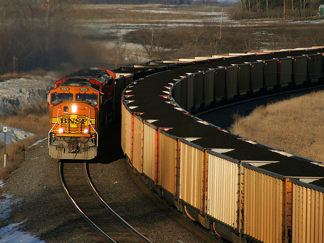 China's reintroduction of coal import tariffs bad news for Australian exporters
