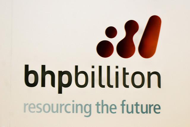 BHP considering further 3,000 job cuts in WA