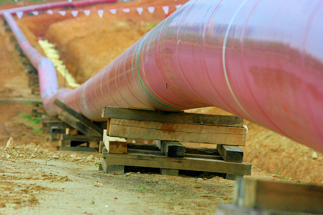 APPEA calls on NSW to change gas policy settings