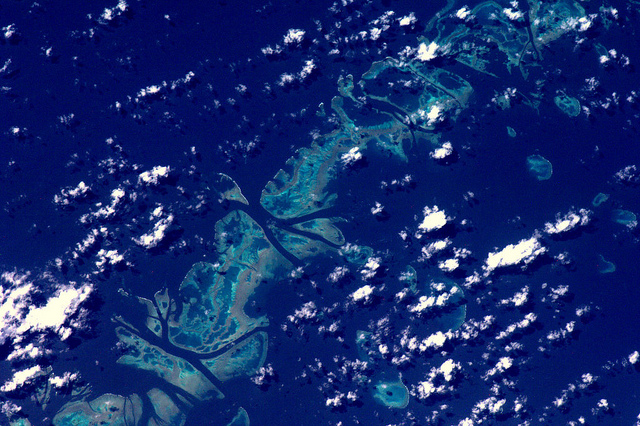 UNESCO approves Reef protection