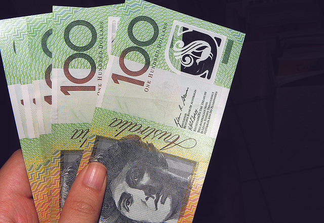 TAI paper: mining and energy companies received $18b assistance over six years