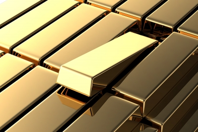Doray Minerals and Mutiny Gold to merge