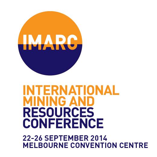 BHP Billiton named lead sponsor of IMARC Melbourne 2014