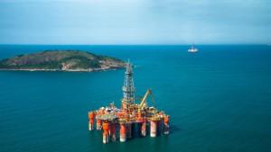 K&L advises Karoon on US$800m exploration permits sale