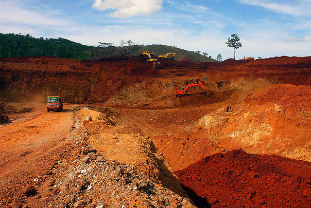 Western Areas Limited posts promising quarterly results on the back of rising nickel prices