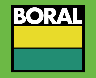Boral to seek approval to permanently close Berrima (Medway) Colliery
