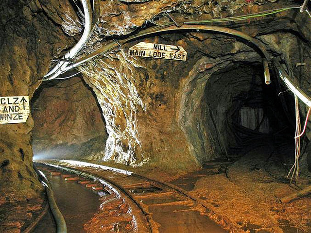 Done deal: Newmont completes the sale of Jundee underground gold mine in Australia