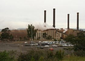 Morwell_power_station