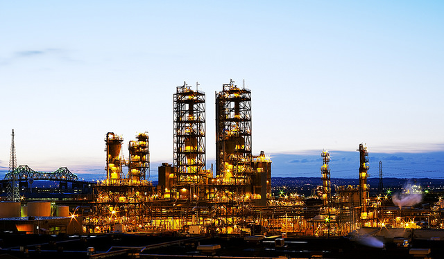 Minister Cripps releases deep gas and oil framework