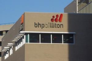 BHP-Billiton-300x199