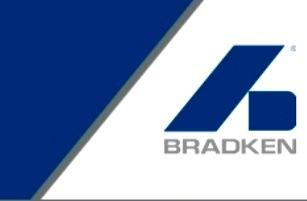 Bradken to slash more jobs