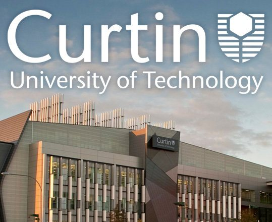 Gold extraction technology wins Curtin Commercial Innovation Awards 2014