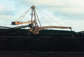 BHP cuts iron ore jobs at Nelson Point
