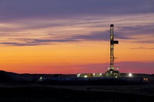SA companies to unlock state's oil and gas potential in Cooper Basin