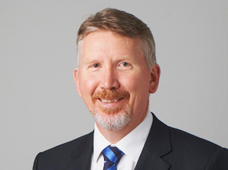Rio Tinto's Andrew Cole appointed new OZ Minerals Chief Executive