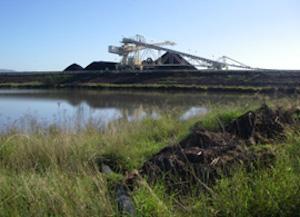Glencore postpones Ravensworth underground coalmine closure