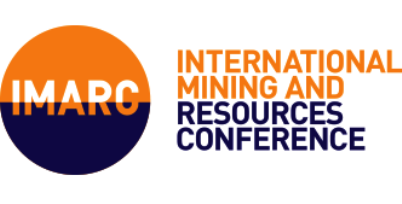 Showcasing SA's resources expertise at Australia's premier international mining event