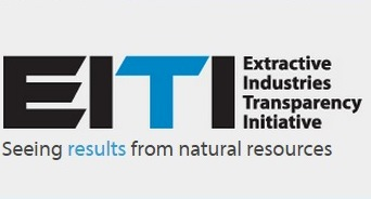Image credit: EITI webpage