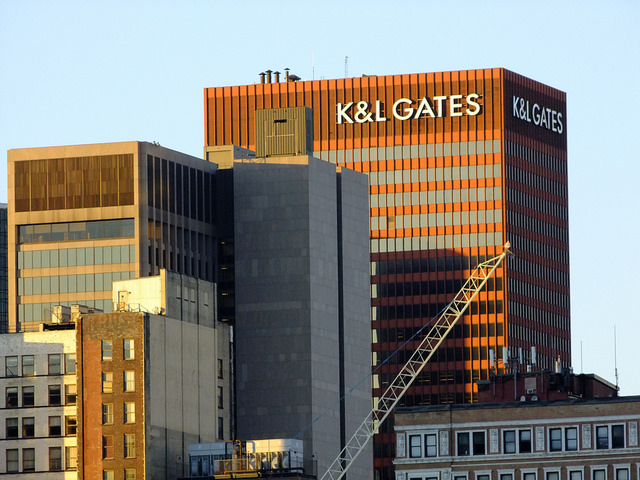 K&L Gates acts for Gunson Resources in acquisition of Strandline Resources, opening the gateway to Tanzania