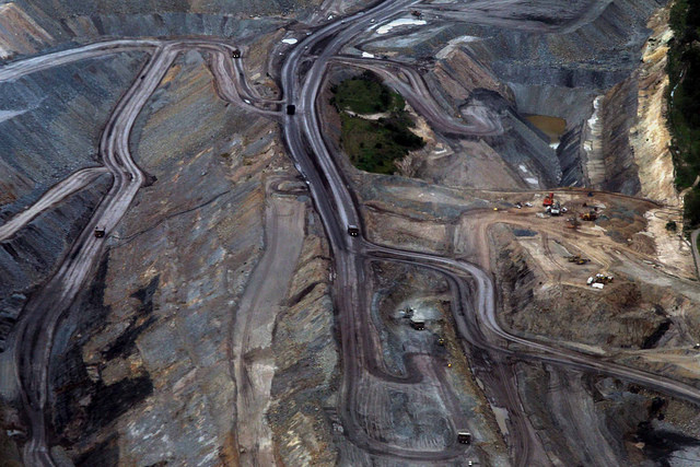 Yanzhou Coal to pump $3.2bn into Yancoal Australia