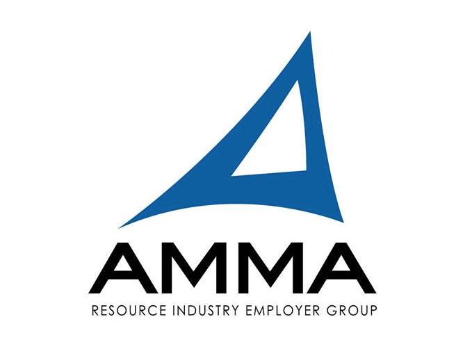 Resource industry left fuming as Senate blocks ABCC bill